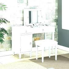 black makeup desk with drawers makeup desk with drawers black vanity desk black bedroom vanities