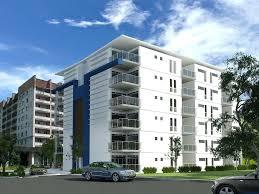 Interesting Apartment Design Concepts Concept Throughout - Apartment design concept