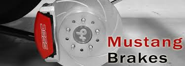 1966 mustang disc brakes 1965 1966 1967 1968 more mustang brake parts mustangs plus