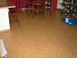 Laminate Floor Sealer Home Depot Ideas Home Depot Cork Flooring Cork Flooring For Basement