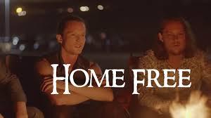 Home Free Music Vids Narratives U2014 Landon Donoho