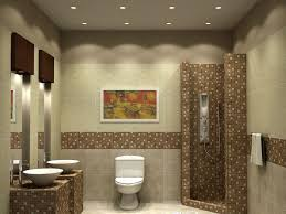 Half Bathroom Remodel Ideas Small Bathrooms Amazing Bathroom Decor Ideas For Small Bathrooms