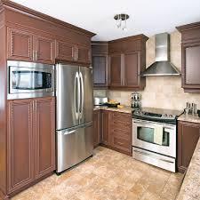 cuisine chaude mélamine froide cuisine chaude cuisine avant après décoration