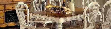 ashley furniture outlet store billings mt houston furniture owner