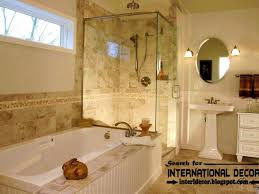 Remodeling Bathroom Showers Remodeling Bathroom Amazing Latest Beautiful Tile Designs Ideas
