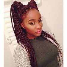 the best hair to use when crocheting best crochet hairstyles for black women in 2018