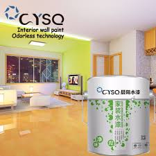 removable wall paint removable wall paint suppliers and