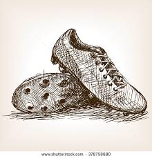 football boots stock images royalty free images u0026 vectors
