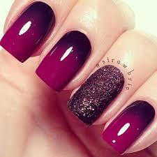 uas de gelish decoradas uñas decoradas con esmalte paso a paso descúbrelas belleza