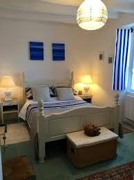 chambres d hotes rochefort en terre chambres d hôtes vingt vieux bourg chambres d hôtes rochefort en terre