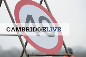 Travel News images Traffic travel cambridgeshire live jpg