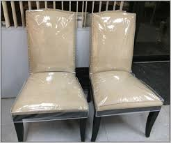 Dining Room Chair Protective Covers Best Dining Room Chair Protective Covers Ideas New House Design