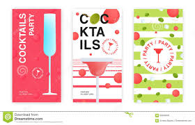 100 cocktail party invitation templates free valentine