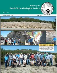 Texas Travel Web images Web design south texas geological society jpg