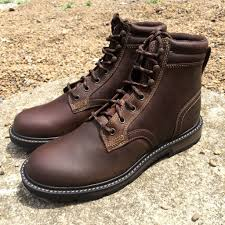 Comfortable Western Boots Ariat Men U0027s Groundbreaker 6