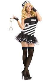 Halloween Costumes Charlotte Nc Compare Prices Halloween Costumes Women Shopping