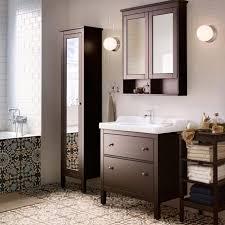 bathrooms design inch bathroom vanity wall mounted grey cabinets