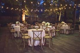 table and chair rentals houston peerless events and tents houston event rentals houston tx