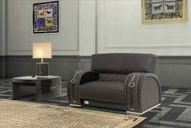 High End Leather Sofa Manufacturers Bedroom What Are The Best Baby Furniture Brands