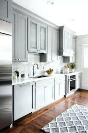 beautiful kitchens with white cabinets beautiful kitchens with white cabinets collection kitchens with
