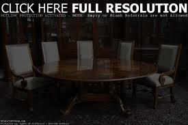 72 round dining room table home design ideas
