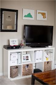 Dvd Rack Ikea by Best 25 Ikea Kallax Shelf Ideas On Pinterest Ikea Kallax White