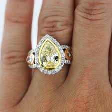 best place to buy an engagement ring place to buy engagement rings for your special day