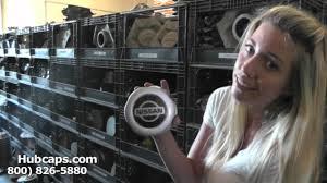 nissan sentra wheel covers automotive videos nissan frontier hub caps center caps u0026 wheel