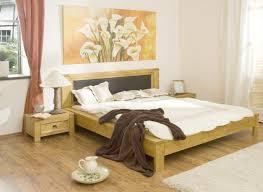 feng shui bedroom design home design inspiration