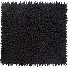 Grey Bathroom Rugs Black Grey Bathroom Rugs Bath Rugs U0026 Vanities Pinterest