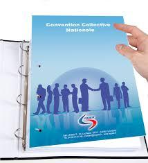 convention collective bureau d ude technique syntec convention collective bureaux d études techniques syntec