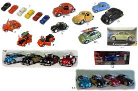 volkswagen beetle colors volkswagen beetle toys u003cbr u003esupplies are limited order now