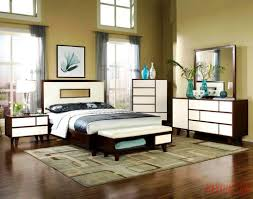 Modern Furniture Atlanta Ga by Other Contemporary Beds Ivory Bedroom Furniture Bed In Furniture