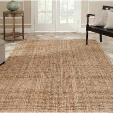 Square Area Rugs 7x7 Sisal Area Rugs 8 10 Roselawnlutheran