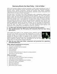 Volume Worksheets Ks3 Gets Into Power Lesson Worksheet Ks3 Resource
