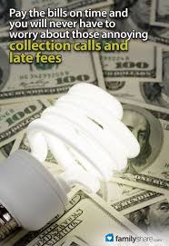 Help Paying Light Bill 61 Best Money Saving Finances Paying Bills Home Based