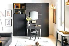 bureau mambo meuble gautier bureau bureau bureau a lit nocturne bureau office