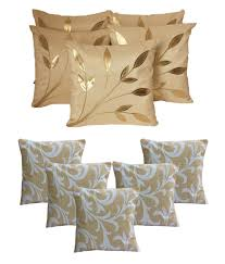 Photo Cushions Online Hanniel Exports Bedding Exporters In India Cushion Hanniel