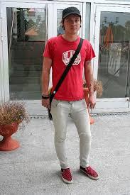 Guys Wearing Skinny Jeans Girls Do You Like Guys Wearing Skinny Jeans Yahoo Answers