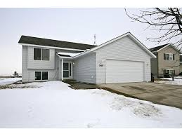 Home Floor Plans Mn 545 Minnesota Street Nw Hutchinson Mn 55350 Mls 4788208