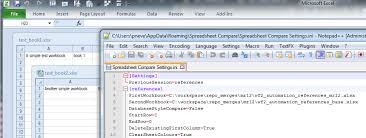 spreadsheet compare bugs 66 run time error u00279 u0027 subscript out