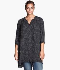 6 top plus size travel clothing picks grandstyle