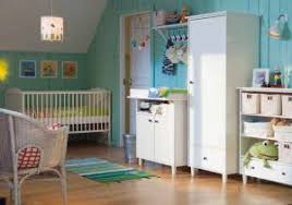 armoire chambre enfant ikea rangement chambre enfant ikea meuble de rangement chambre