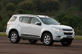 chevrolet trailblazer 2008 download 2013 chevrolet trailblazer oumma city com