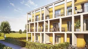 Haus F Verkaufen Homepage Walser Immobilien Gruppe