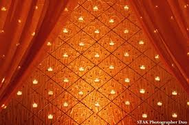 indian wedding backdrops for sale ideas about indian wedding backdrops designs wedding ideas