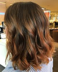shoulder length layered haircuts for curly hair 25 exciting medium length layered haircuts popular haircuts