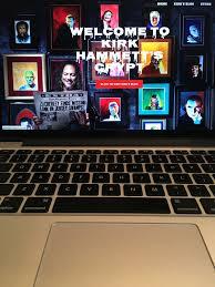 kirk hammett answers your questions fear festevil