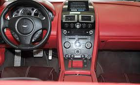 3m Foaming Car Interior Cleaner Moteri Auto Care Centre