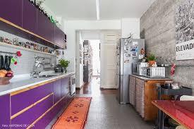cuisine grise et aubergine couleur aubergine et gris dco cuisine couleur amiens velux